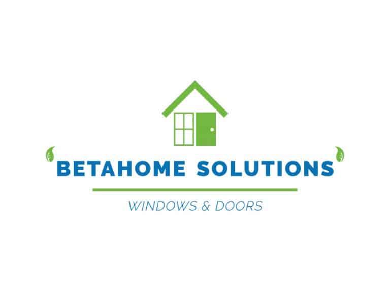 Betahome Solutions Logo