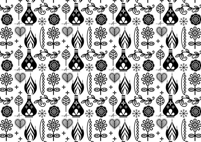 Shuga Designs graphic and website design surrey