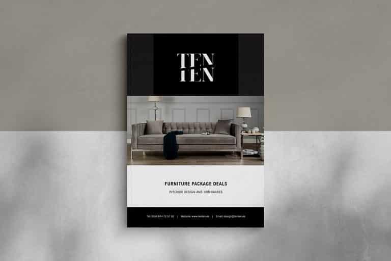 Tenten-magazine cover